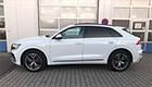 Audi Q8 bei Mobile.de